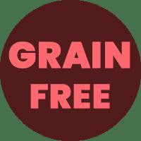 grainfree