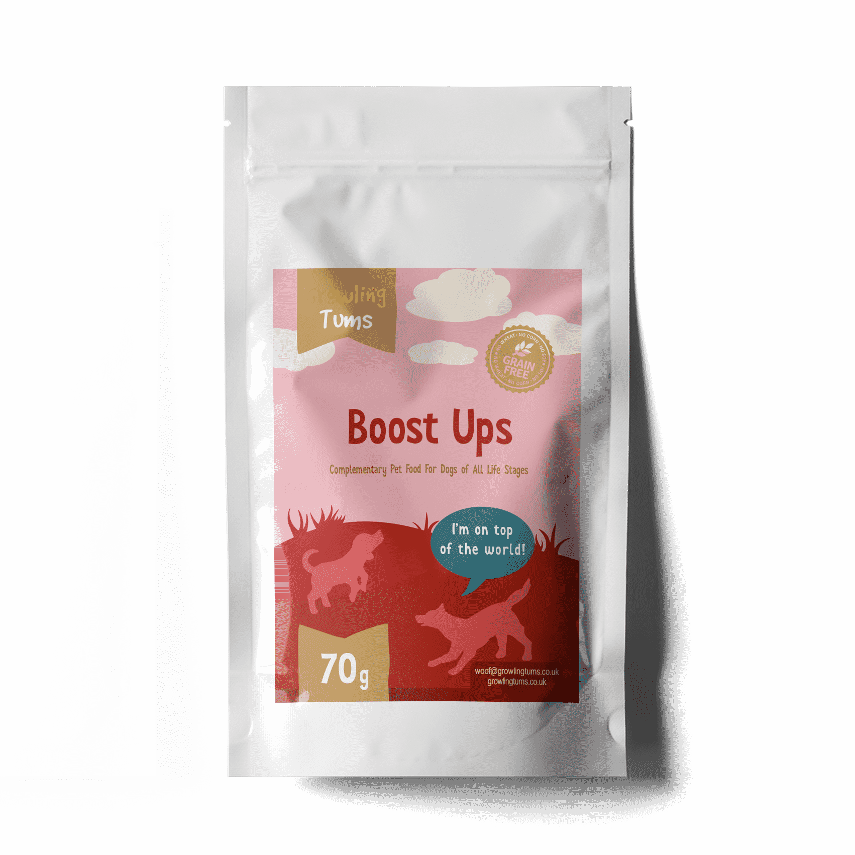 Boost-New