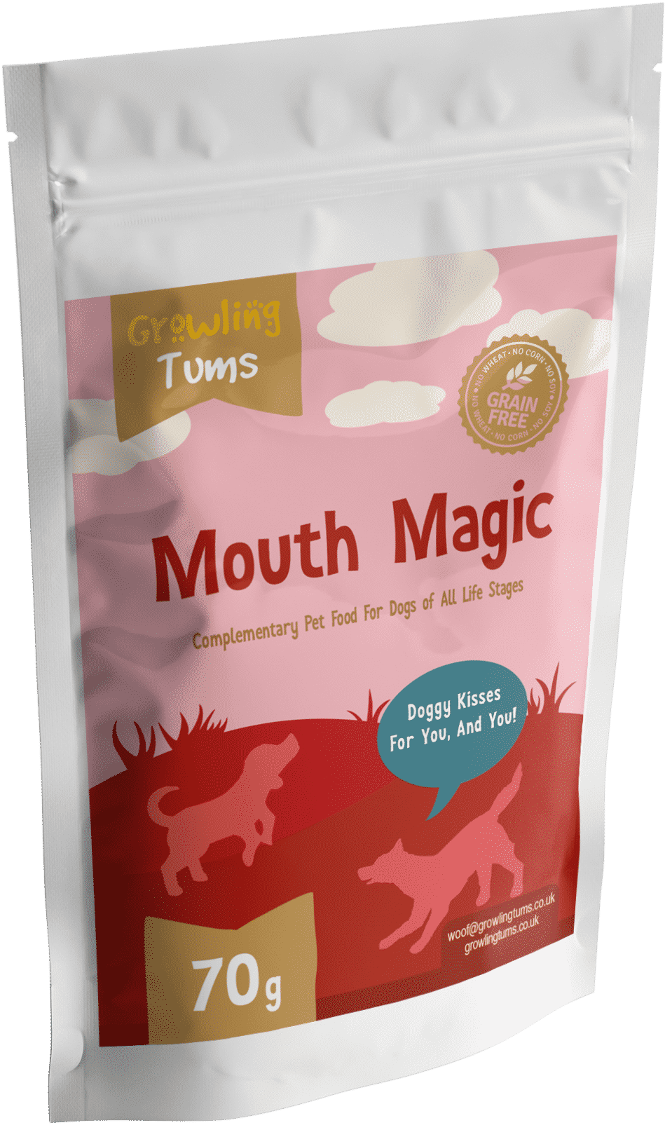 Mouth_Magic