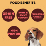 Gourmet_Puppy_Benefits
