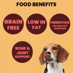 Gourmet_Senior_Benefits