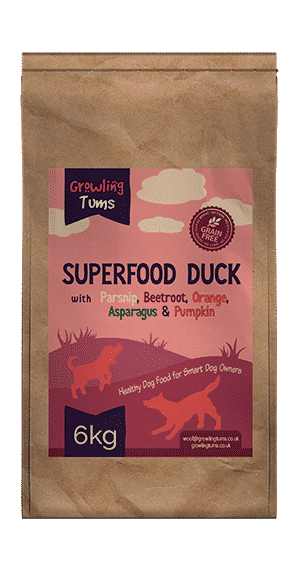 superfood_duck